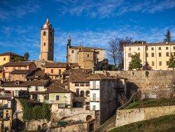Langaround - Piedmont Wine Tours
