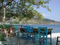 Giannaros Cafe