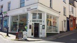 The best café in Bideford