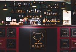Dandy Gastrobar