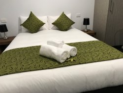 Motel 24