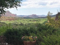 Great place in Sedona - Highly Recommended.