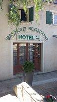 Hotel Le Clos Saint-Jacques
