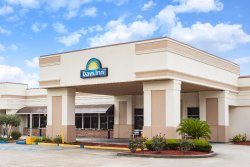 Days Inn Gretna New Orleans