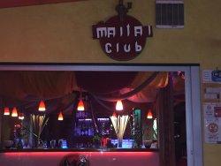 Maitai Club