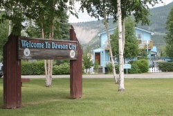 Dawson City Bed & Breakfast