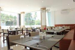 Adya Restaurant