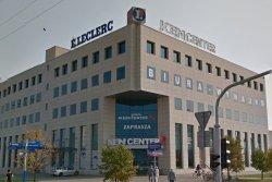 KEN Center