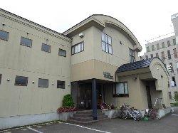 Hotel Ohara