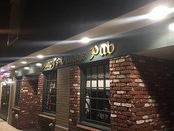 Darcy's Village Pub