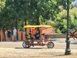 Cicli Bizzarri