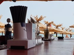 Ballermann 6 Beach Bar