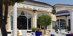 La Brisa Bar Restaurant