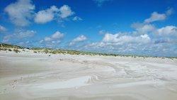 Amrumer Strand (263049005)