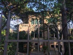 Villa Righini