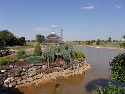 Water's Edge Mini-Golf