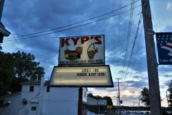 Kyps Restaurant