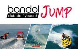 Bandol Jump