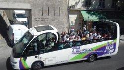 Bastia Vision