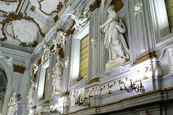 Oratorio di Santa Caterina d'Alessandria