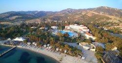 MW Phokaia Beach Resort