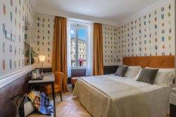 Hotel Damaso
