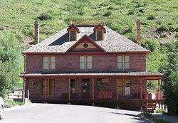 Telluride Historical Museum