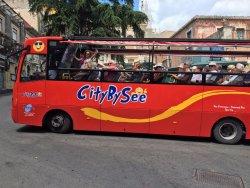 CityBySee