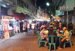 Semawis Market