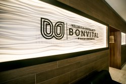 Bonvital Wellness & Gastro Hotel Heviz