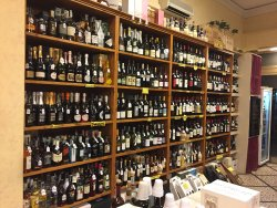 DiVino Wine Shop