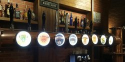Berck Beer House
