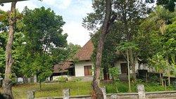 Pabrik Gula Gondang Winangoen