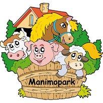 Manimopark