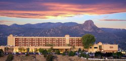 Prescott Resort & Conference Center