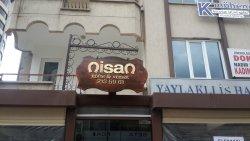 NisaN Kofte & Yemek