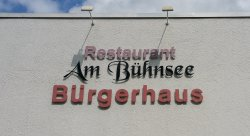 Restaurant Am Buehnsee