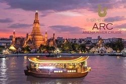 Arena River Cruise Co., Ltd.