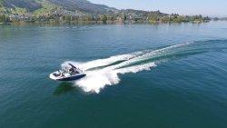 Hensa Lago Marina