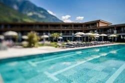 Sonnen Resort