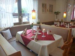 Restaurant Tiroler Stub'n