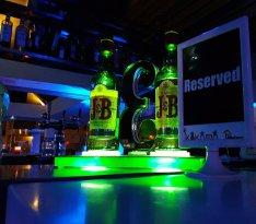 Kokomo Music Bar