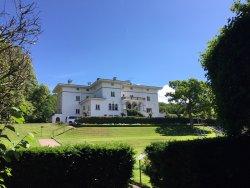 Solliden Park