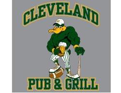 Cleveland Pub & Grill