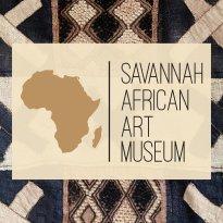 Savannah African Art Museum