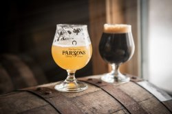 Parsons Brewing Company
