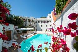 Villa Romana Hotel & Spa