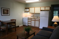 Affordable Suites Jacksonville NC