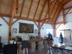 Quievremont Winery