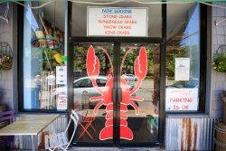 Jacks Lobster Shack